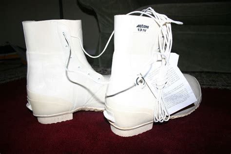 cold weather insulated mickey bunny boot white ebay