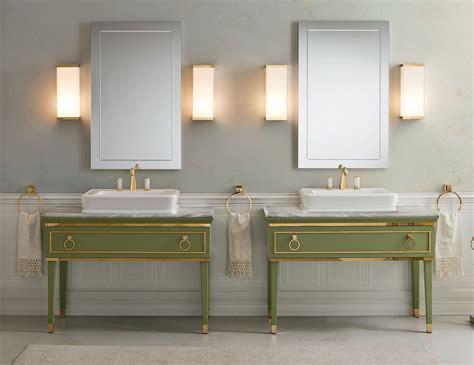 model 16 deco bathroom faucets wallpaper cool hd