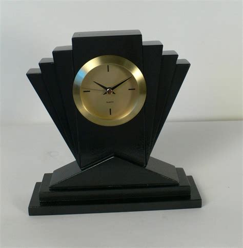 a very unusual clock products i love pinterest images sign board images sign board products images sign