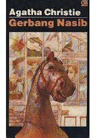 Buku Novel Kumpulan Kriminal kumpulan novel agatha christie and gives