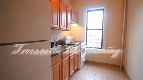 large 3 bedroom apartment rental jerome and 184th st bronx