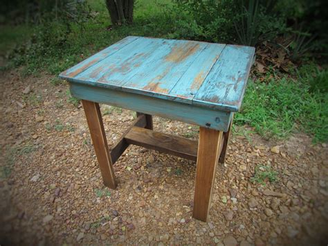 reclaimed patio furniture diy reclaimed wood projects for your homes outdoor fall home decor