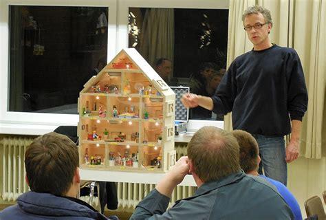 len puppenhaus ein meilenstein in der brandschutzerziehung blickpunkt