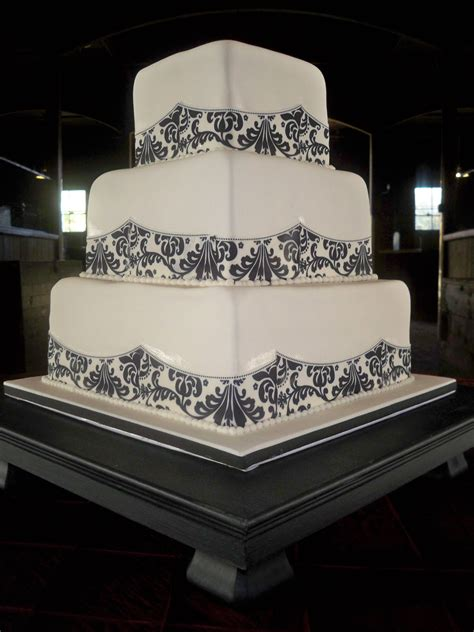 Wedding Cakes Nashville Tn by Wedding Cakes Nashville Tn Buyretina Us