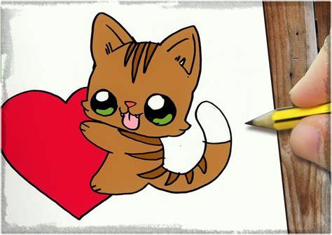 Renovating A House las imagenes de gatos para imprimir son muy bonitos