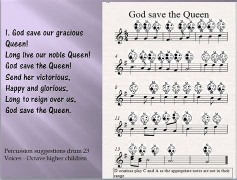 full version god save queen lyrics god save the queen national anthem uk youtube