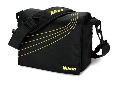 small nikon nikon slr shoulder bag small