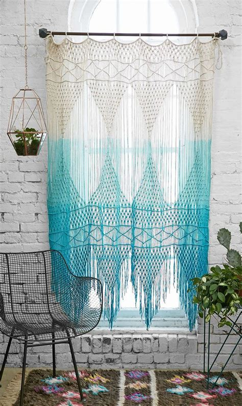 Cool Drapes 17 Best Ideas About Cool Curtains On Pinterest Cool Easy