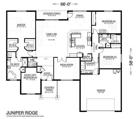 1000 images about home plans on two story
