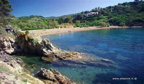porto azzurro spiagge spiaggia di barbarossa a porto azzurro spiagge all isola