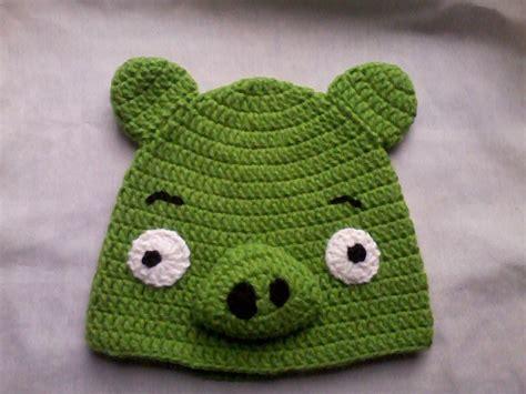 gorros tejidos de cars 11 gorros tejidos a crochet de personajes gorros tejidos