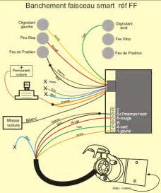 reese 7 way wiring diagram reese free engine image for user manual