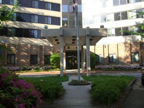 Church Manor Apartments Gainesville Ga Lakewood Christian Manor Atlanta Ga Subsidized Low Rent