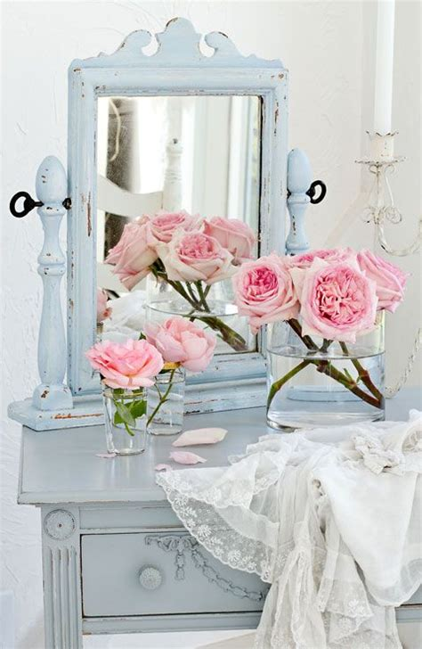 vintage rose home decor color of the year 2016 pantone