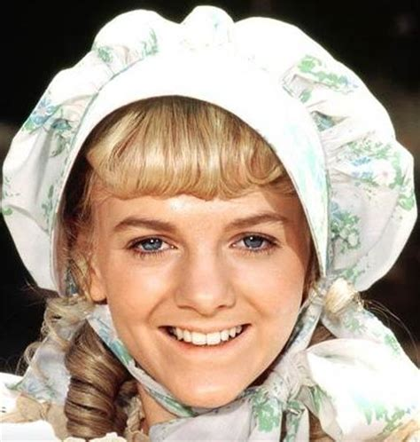 nellie oleson little house on the prairie what ever happened to nellie oleson from little house on the prairie played by