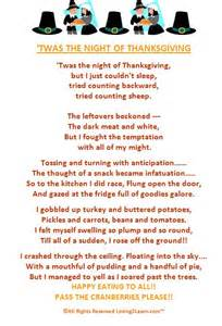 best 25 thanksgiving poems ideas on