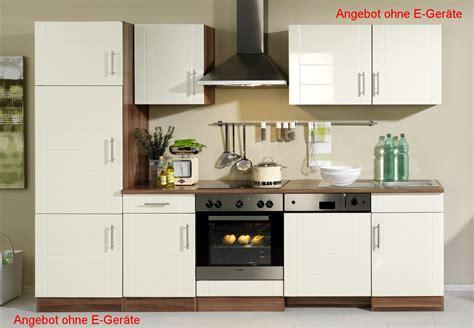 küche weiß hochglanz inneneinrichtung ideen schlafzimmer