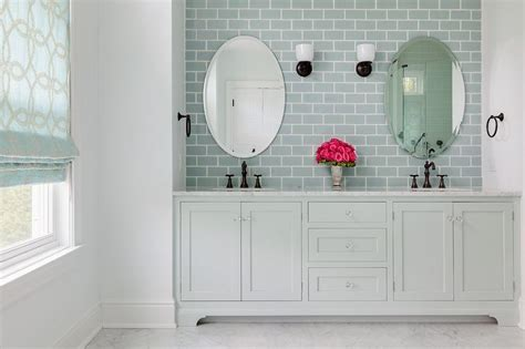 white double washstand with pottery barn kensington