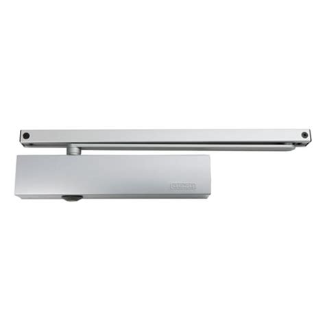 geze ts5000 overhead door closer with guide rail en 2 6