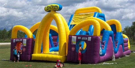 as need party rentals inc dallas bounce houses llc bounce houses for toddlers dallas house plan 2017