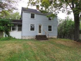 houses for sale independence ohio independence ohio oh fsbo homes for sale independence by owner fsbo independence ohio