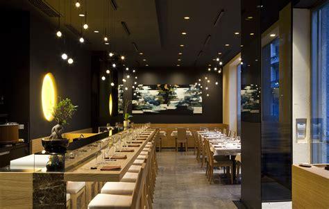 ladari per ristoranti illuminazione ristoranti quale illuminazione scegliere per