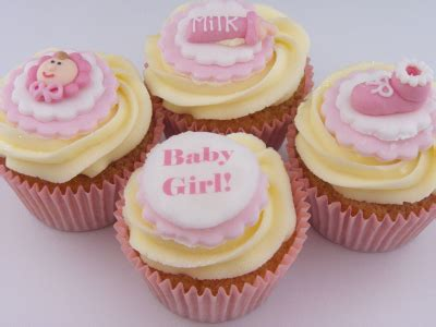 Recipes For Baby Shower Cupcakes by Baby Shower Cupcake Recipes Baby Shower For Parents