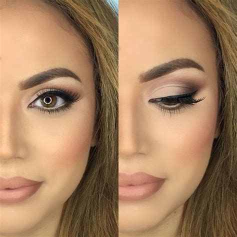 best ideas for looking the 7 tips on how to pull a makeup look correctly