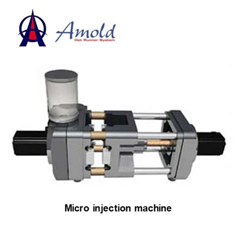 Plastic Injection Molding Products Name Plastic Injection Molding | plastic injection molding products name plastic injection