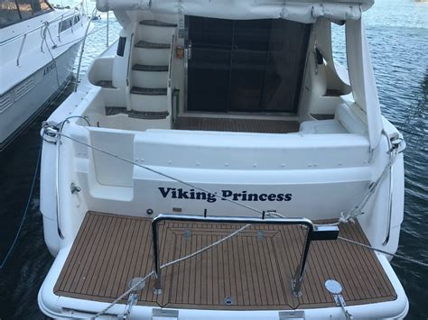 used princess boats for sale australia princess 43 power boats boats online for sale