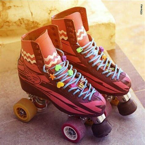 fotos de los patines de soy luna sobre ruedas soyluna disneychannel la soy luna y