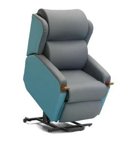pride c6 electric recliner lift chair twin motor in