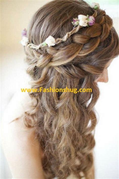 pakistani hair style in urdu pakistani hair styles pictures