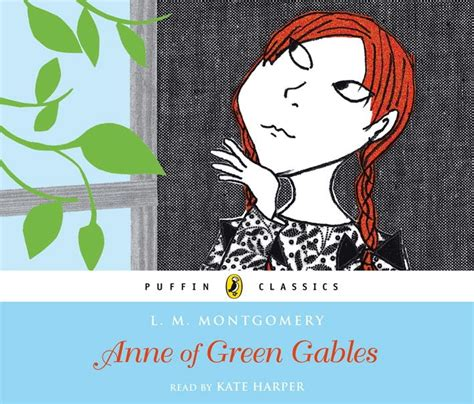of green gables penguin classics deluxe edition books of green gables penguin books australia