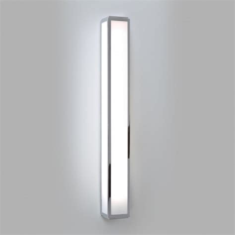 Bathroom Led Wall Lights Wall Lights Design Vanity Bathroom Wall Lights Sconces For Lighting Fixtures Led Kichler