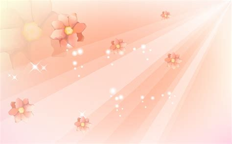 flowers in light image gallery light pink flower background