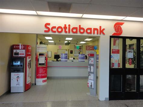 bank transit number for scotiabank - Scotiabank Boat Loan Calculator