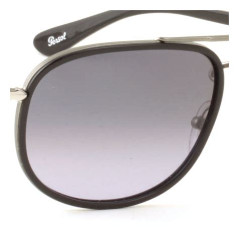 Clubmaster Ban 3586 by Lunettes Persol 2409 Funoptic
