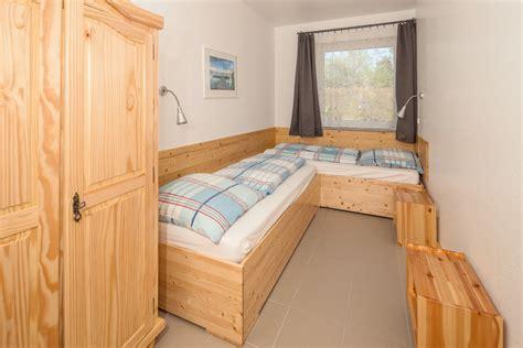 5 schlafzimmer ferienhaus ostsee ferienh 228 user an der ostsee reihenhaus 55 qm mit 2