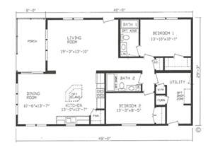 Flooring Plan modular home floor plans prices modern modular home