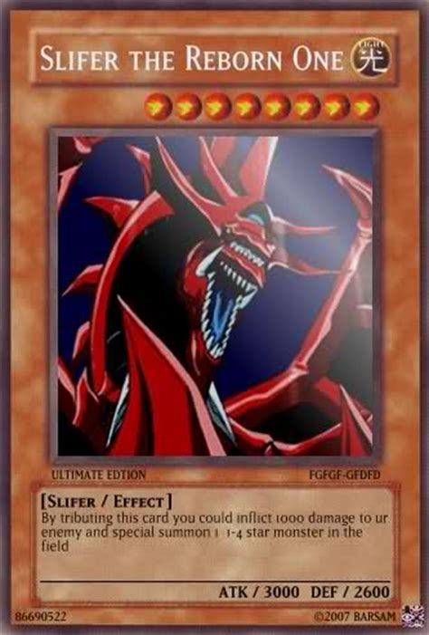 make yugioh cards reborn gods experimental cards yugioh card maker forum
