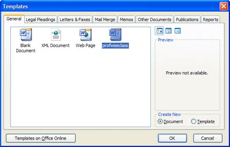 mircosoft word templates how do i create custom microsoft word templates ask