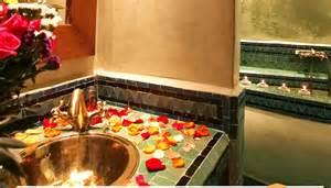 indogate salle de bain decoration marocaine