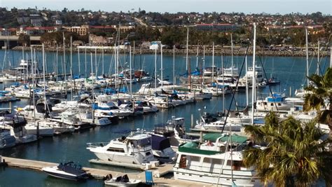boats yard why buy a boat consider investing in marinas and boat