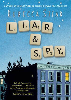 liar and spy notes from the slushpile 11th day of christmas literary agent gemma cooper and nosy crow s