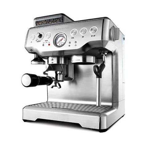 Quelle Machine Expresso Choisir 1827 by Quelle Cafeti 232 Re Choisir Pour Mon Caf 233