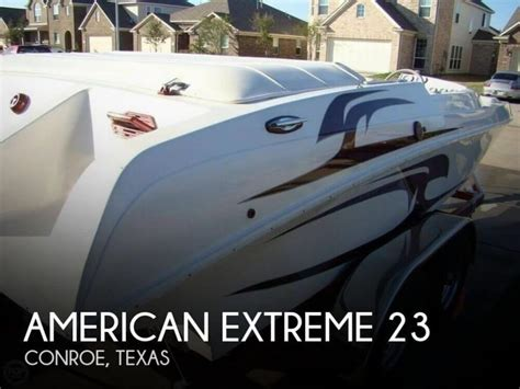 conroe boat sales boats for sale in conroe texas