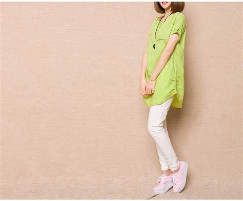 Atasan Bigsize Fit To baju atasan warna hijau big size 2015 myrosefashion
