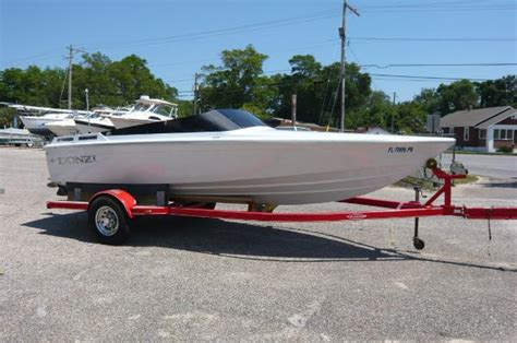 boats for sale in pensacola florida on craigslist donzi new and used boats for sale in florida