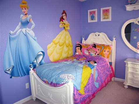 disney princess home decor disney princess wall stickers interior design ideas